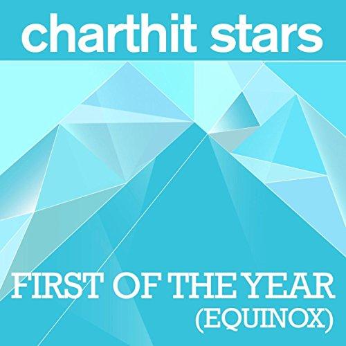 First Of The Year (Equinox) (Radio Edit) (Equinox Radio)