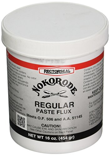 rectorseal-corporation-16-oz-nokorode-regular-paste-flux