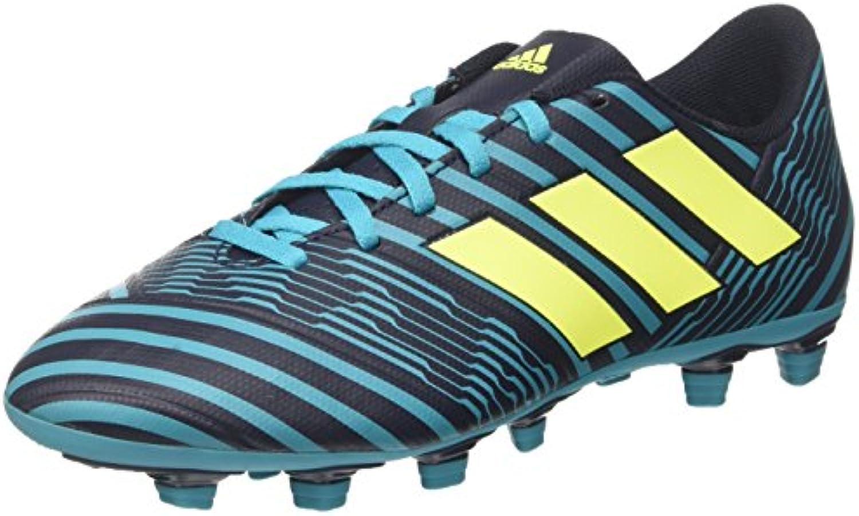Adidas Nemeziz 74 FxG, Scarpe da Calcio Uomo | | | Del Nuovo Di Stile  90a770