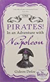 The Pirates! In an Adventure with Napoleon: Reissued