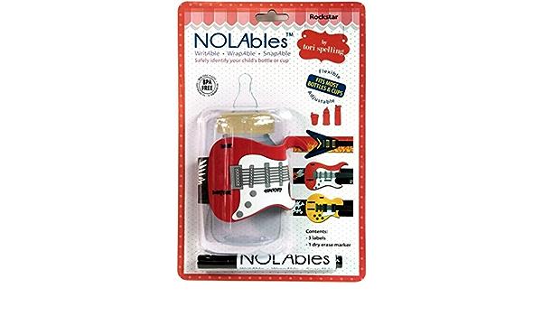 Nolables