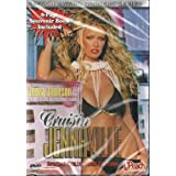 CRUISING JENNAVILLE - SPECIAL COLLECTORS EDITION by JENNA JAMESON