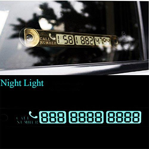 mothca-temporanea-parcheggio-adesivo-per-auto-numero-di-telefono-billboard-notifica-luce-notturna-ve