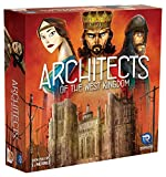 Renegade Game Studios rgs00819Archi tects