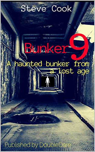 Bunker 9 (English Edition) eBook: Steve Cook: Amazon.es: Tienda Kindle