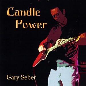 Gary Seber