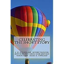 Celebrating the Short Story
