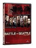 Battle in Seattle / Bataille à Seattle (2009) Andrà Benjamin