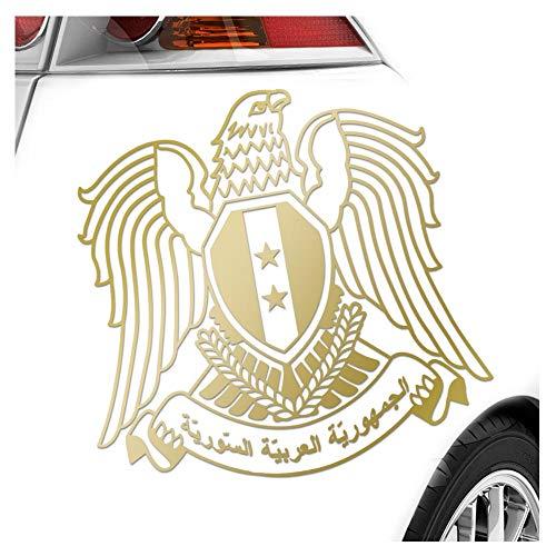 ᐅᐅ Wappen Syrien Becher Test Vergleich Oct 2019