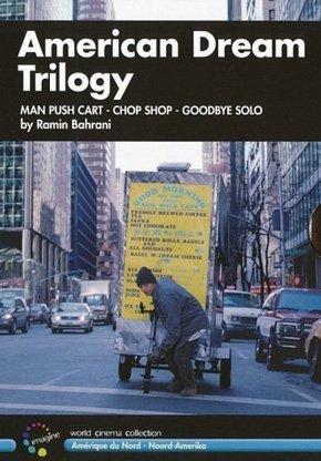 american-dream-trilogy-3-dvd-box-set-man-push-cart-chop-shop-goodbye-solo-origen-holandes-ningun-idi