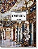 Massimo Listri. Libraries