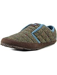 The North Face T0clu5, Zapatillas de Senderismo para Mujer