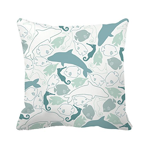 warrantyll-ocean-leben-von-seepferdchen-fisch-delfin-baumwolle-dekokissen-quadratisch-kissen-fall-ba