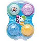 Learning Resources Playfoam Starter Original Pack (Set of 4)