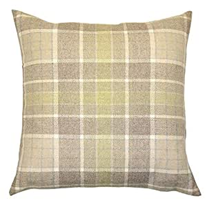 Cushion Iona Loch by Voyage Maison