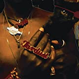 Songtexte von Saul Williams - The Inevitable Rise and Liberation of NiggyTardust!