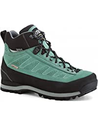 BESTARD NOVA Gore-Tex® Lady 5802 (3.5 UK 36 1/4 EUR)