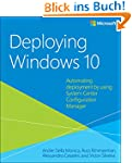 Deploying Windows 10: Automating depl...