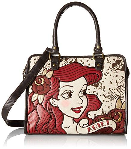 Disney Handtasche