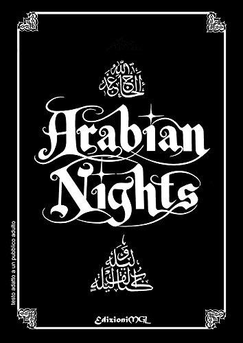 arabian-nights-le-mille-e-una-notte-nuova-traduzione