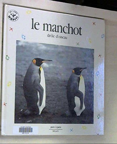 """<a href=""""/node/5421"""">Le Manchot, drôle d'oiseau</a>"""