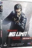 No Limit - Saison 3