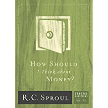How Should I Think about Money? (English Edition)
