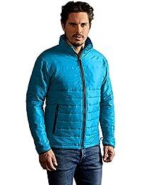 Suchergebnis auf für: Promodoro Jacken Jacken