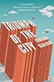 Triumph of the City: How Urban Spaces Make Us Human