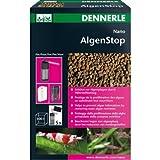 Dennerle Nano AlgenStop 300ml, Algenex, Filtermaterial
