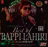 #4: Best of Bappi Lahiri