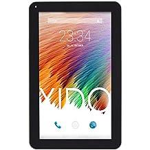 "Xido X110/3G - Tablet de 10"" (1 GB RAM, Quad-Core A31 de 1.30 GHz, 16 GB, Android), blanco (importado)"