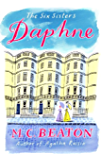 Daphne (The Six Sisters series)