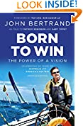 #9: Born To Win: The Power Of A Vision