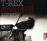 T.Rex: Children of the Revolution (Audio CD)