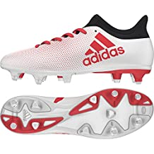 new product 0bcb2 51555 Amazon.it: scarpe da calcio con tacchetti misti