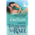 To Surrender to a Rogue (Circle of Sin Trilogy Book 2)