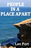 People in a Place Apart (English Edition)