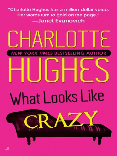 What Looks Like Crazy (English Edition)