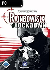 Tom Clancy's Rainbow Six: Lockdown [Download]