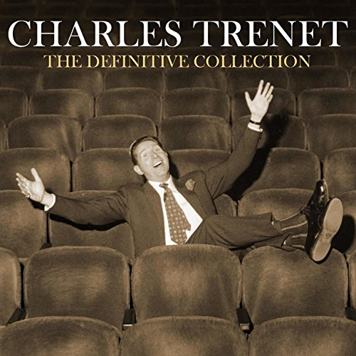 Definitive Collection (Amazon ...
