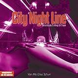 City Night Line. Eine erotische Erzählung für Frauen