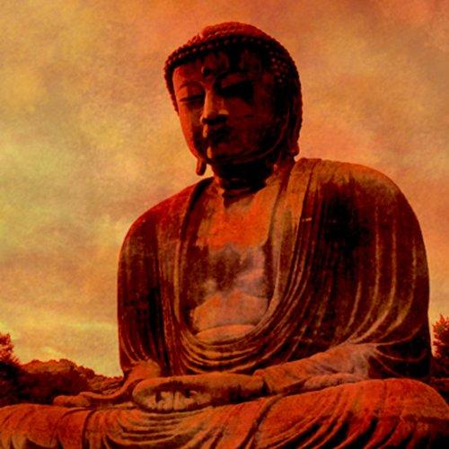 Siddhartha  Audiolibri