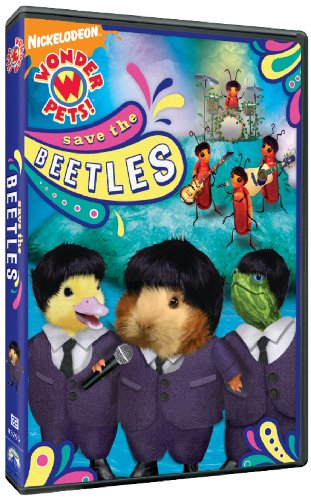 wonderpets-save-the-beetles-import-anglais