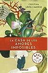https://libros.plus/la-casa-de-los-amores-imposibles/