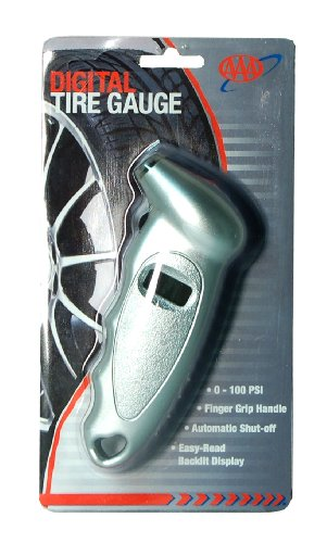 lifeline-first-aid-product-4346aaa-aaa-digital-tire-gauge