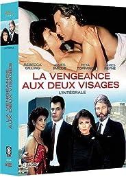 LA VENGEANCE AUX DEUX VISAGES - L'intégrale