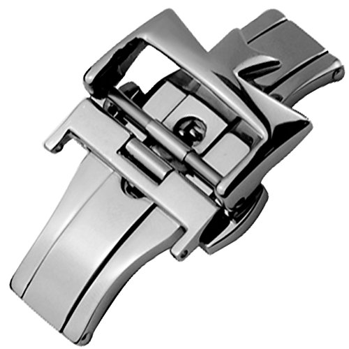 18mm-stainless-steel-silver-deployment-clasp-buckle-for-vacheron-constantin