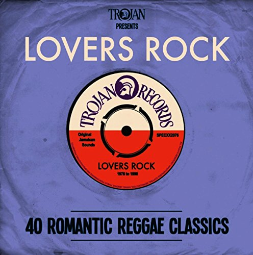trojan-presents-lovers-rock