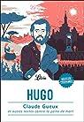 Claude Gueux et autres textes contre la peine de mort par Hugo